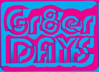 Gr8er Days
