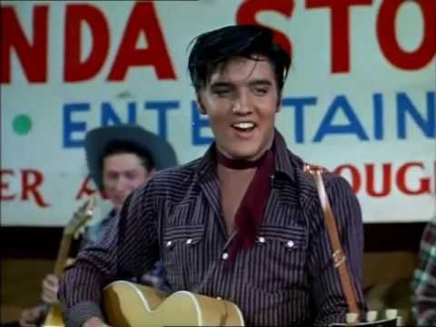 42 Years Since Elvis Died at 42